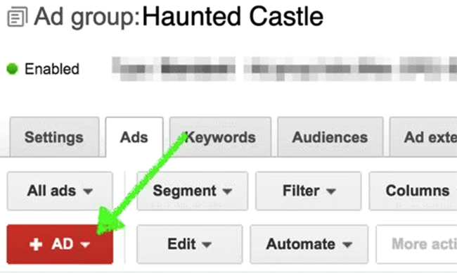ad-group-haunted-castle