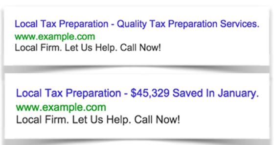 adwords-local-tax-prep
