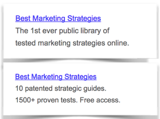 adwords-marketing-strategies
