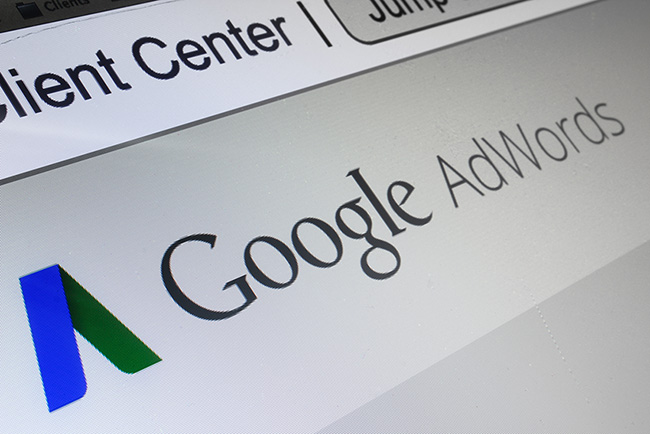 Google AdWords Launches Greater Visibility Into Quality Score Components (And What This Means For You)