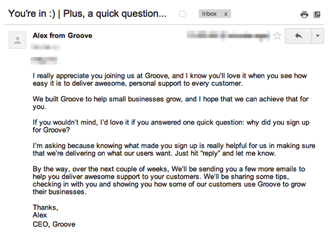 alex-from-groove-email