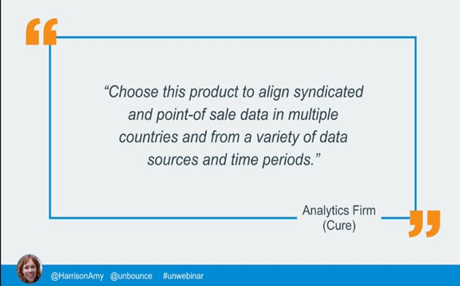 analytics-firm-problem-copywriting