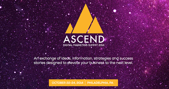 ascend-summit-banner