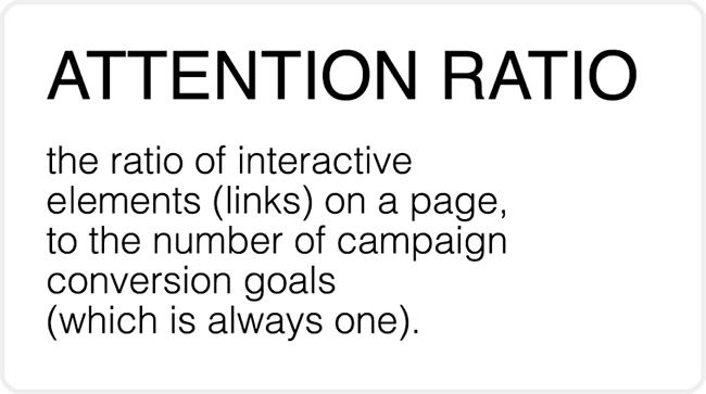 attention-ratio-definition-image