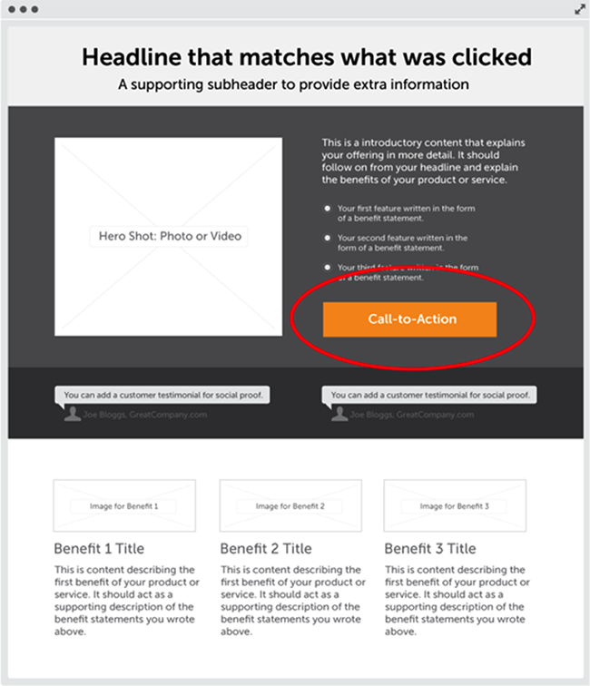 attention-ratio-landing-page-350