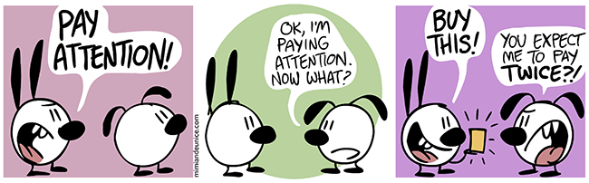attention-ratio-pay-attention-comic