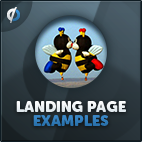 b2b-landing-page-examples
