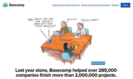 basecamp-lp