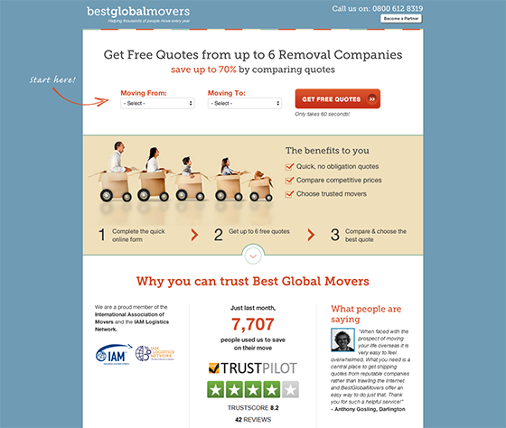best-global-movers-cropped