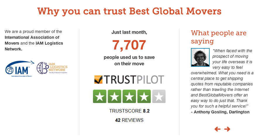 best-global-movers-trust