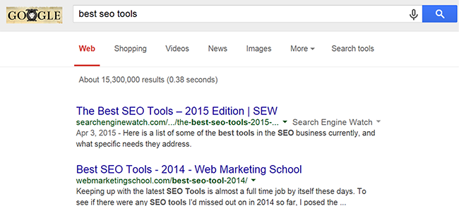 best-seo-tools-search