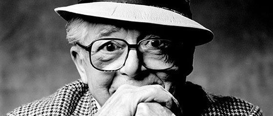 Billy Wilder's landing page advice