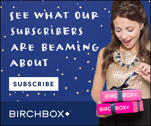 birtchbox-remarketing