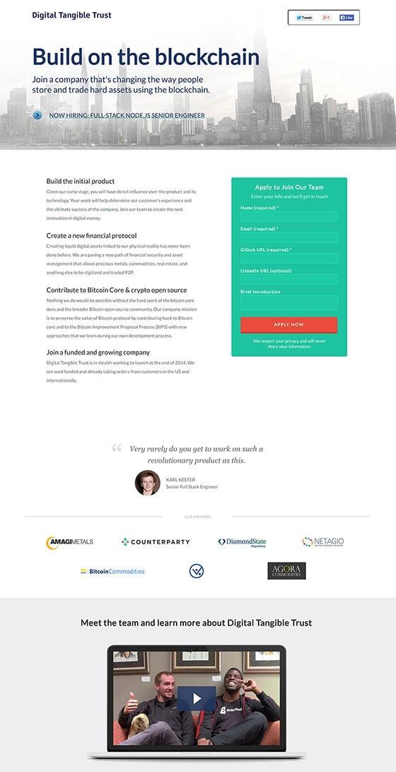 blockchain-Digital-Tangible-Trust-560