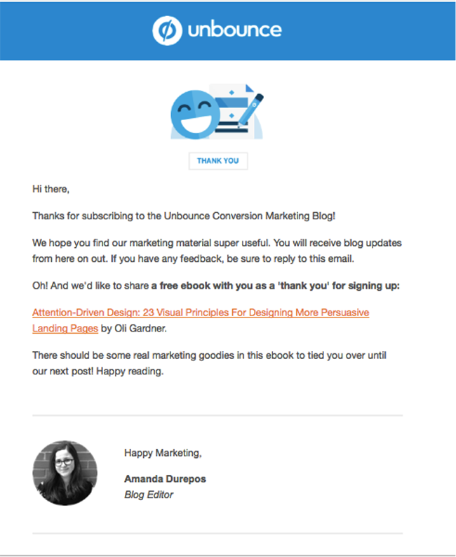 blog-experiment-old-welcome-email