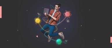 Conversion Intelligence SMB digital marketing made easy