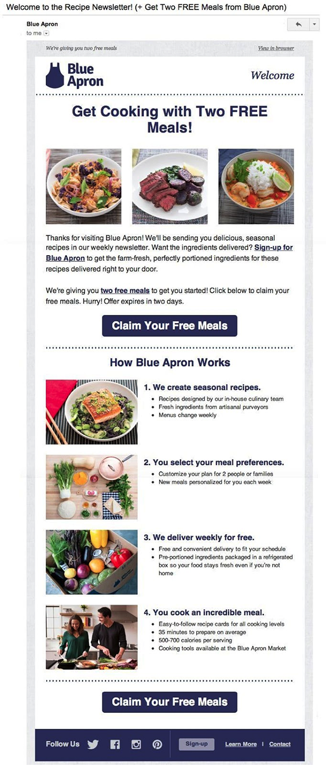 blue-apron-email-2