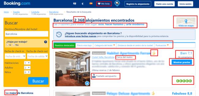 booking-arquetipos