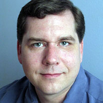 PPC Expert Brad Geddes