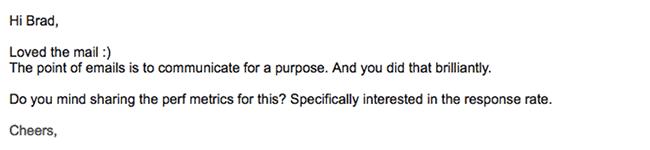 brad-nurturing-email-reply-1