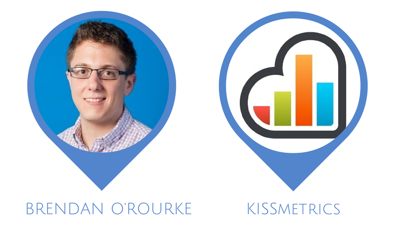 brendan-kissmetrics