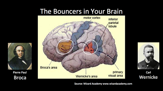 brian-massey-bouncers