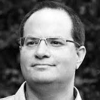 PPC Expert Brian Rotsztein