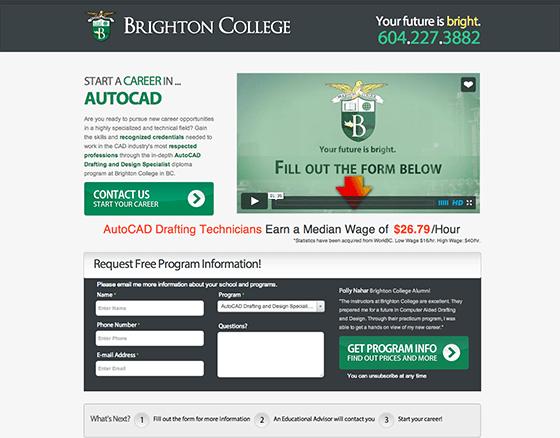 brighton-college-cropped