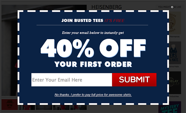 busted-tees