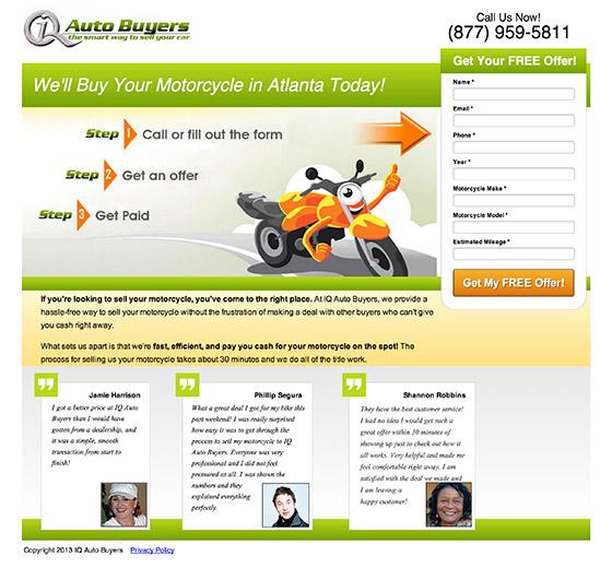 buy-motorcycle-560