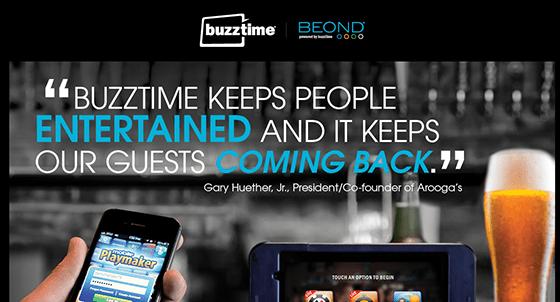 buzztime-headline