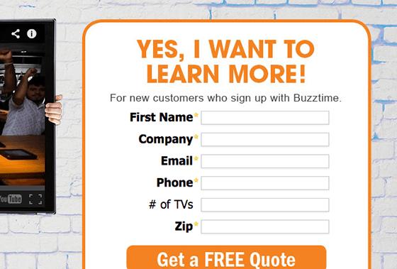 buzztimebusiness-enthusiasm