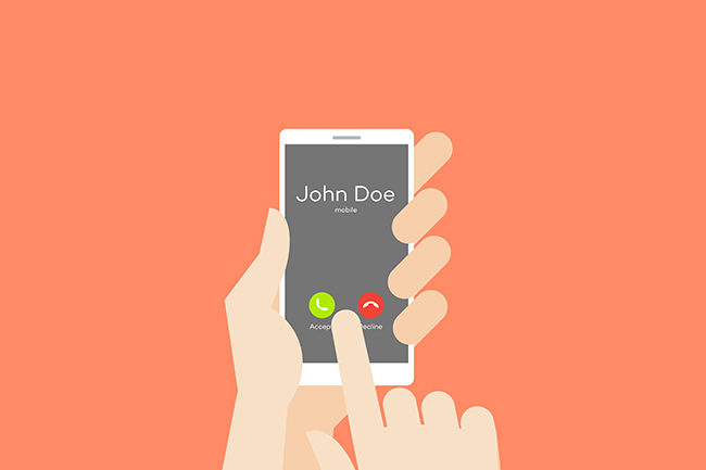 How to Use CallRail to Attribute Phone Calls Back to Your