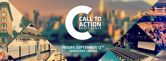 call-to-action-conf