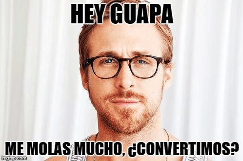 campaña-marketing-conversiones
