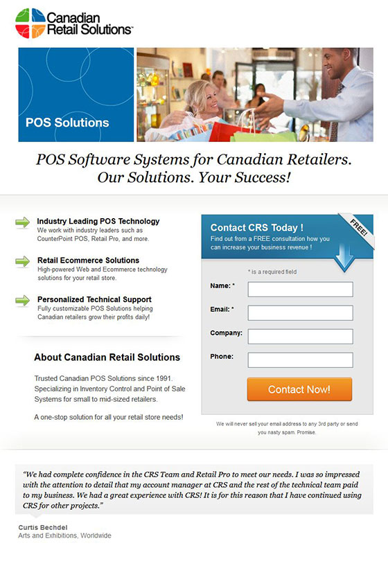 canadian-retail-solutions