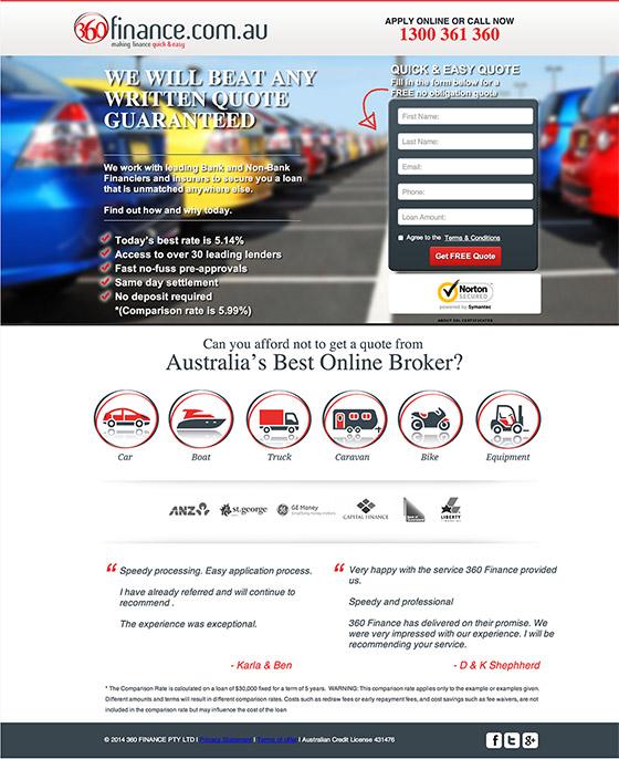 car-loans-560