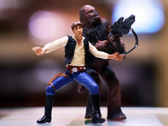 chewie-han