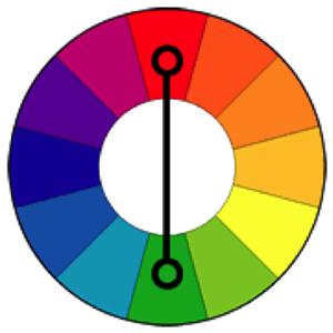 color-wheel-300