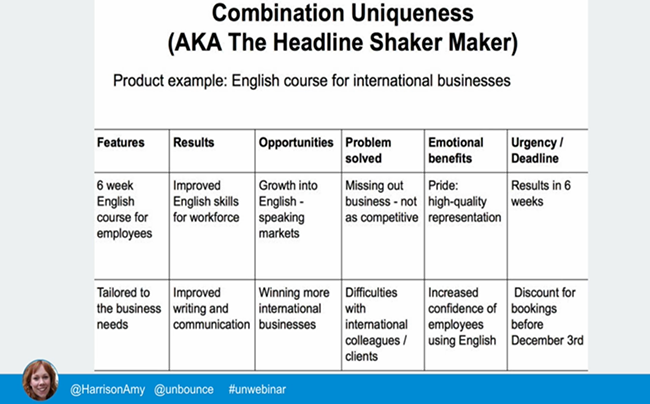 combination-uniqueness-shaker-maker-example
