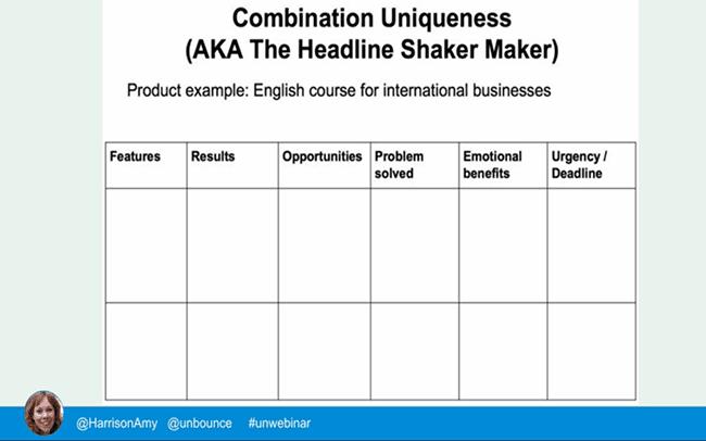 combination-uniqueness-shaker-maker