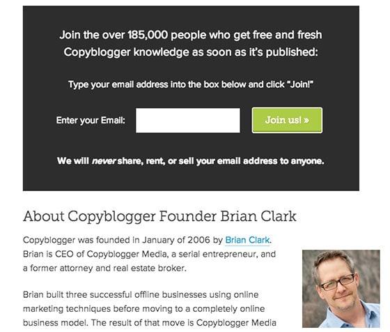 content-hacker-copyblogger