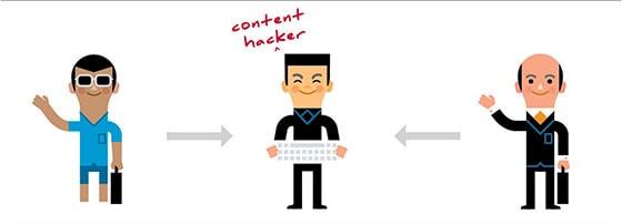 content-hacker-header-2