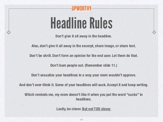 content-hacker-upworthy