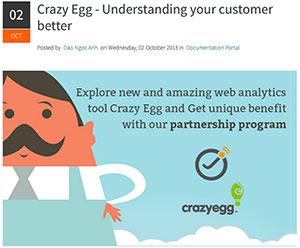 content-marketing-goals-crazyegg