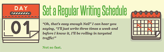 content-marketing-goals-neil-patel-post