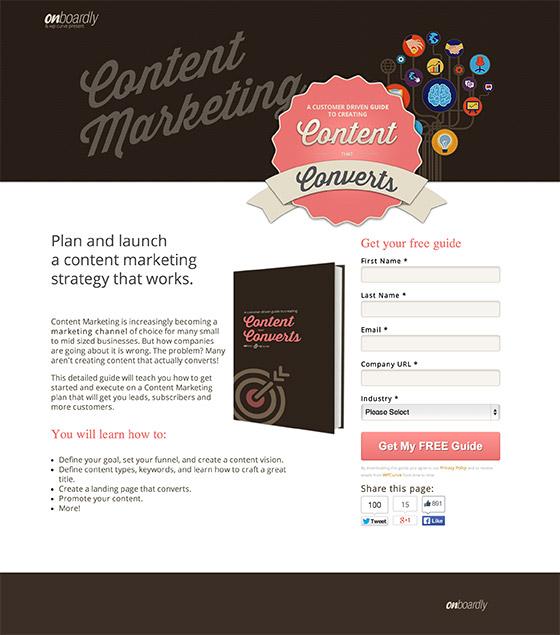content-that-converts-560
