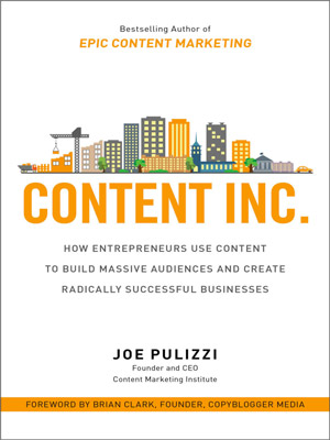 content_marketing_buecher-content_inc-300px