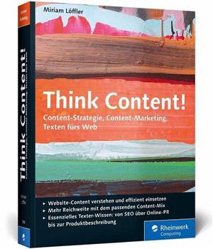 content_marketing_buecher-think_content-miriam_loeffler-300px