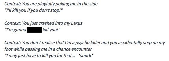context2
